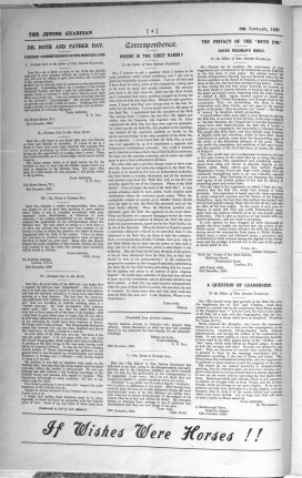 JG - Dr Roth and Father Day - 4 Jan 1929-page-0