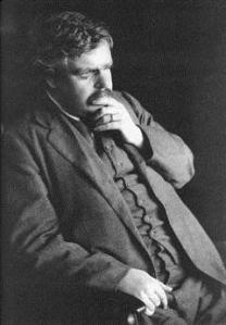 Chesterton photo