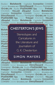 Chesterton's Jews3-page-0 - front