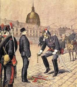 Dreyfus Image