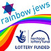 Rainbow Jews Image