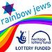 Rainbow Jews Image