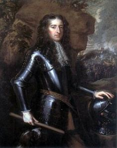 William of Orange