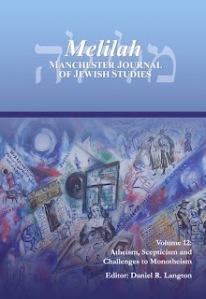 melilah-volume-12